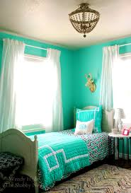 bedroom ideas for teenage girls teal and yellow. Simple Teenage Bedroom Ideas For Teenage Girls Teal And Yellow Full Size Of Living Room Light Intended Bedroom Ideas For Teenage Girls Teal And Yellow