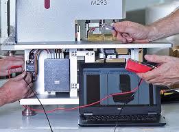 Calibration Technicians Calibration Service Textile Testing Products Sdl Atlas