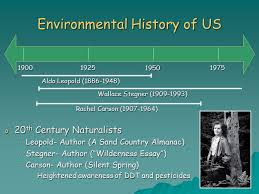 chapter environmental laws economics and ethics ppt  11 environmental