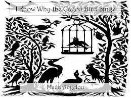 free i know why the caged bird sings essays   thedruge   web fc  comfree i know why the caged bird sings essays