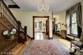 Gothic And Victorian Interior Design Old World Victorian Interior