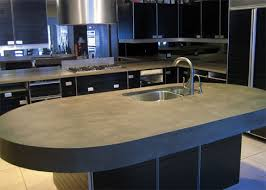 Best 20 Concrete Countertops Ideas On Pinterest Cement With Concrete Countertops Cost Vs Granite