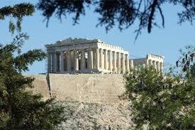 Hellenistic Culture And Roman Culture Venn Diagram Answers Athens Vs Sparta Difference And Comparison Diffen