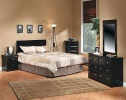 american freight furniture bedroom sets. modest lovely american freight bedroom sets set photos and video wylielauderhouse furniture t