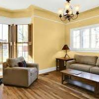 paint colors for low light roomsLight Colors For Living Rooms  hungrylikekevincom