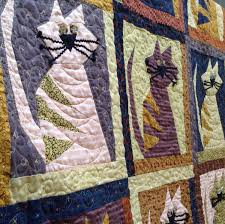 Free Buggy Barn Quilt Patterns & Continually Crazy & Gallery | Spirit Bear Quilts Spirit Bear Quilts. image number 31 of free  buggy barn quilt patterns ... Adamdwight.com