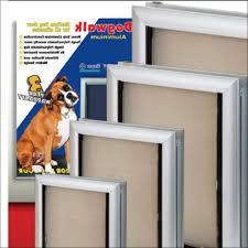 exterior door with built in pet door lowes. medium size of interior:door with dog door built in pet ready exterior doors french lowes t