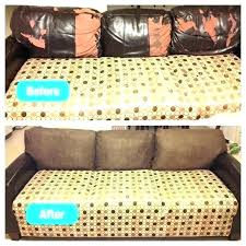 leather repair for couches couch repair kits