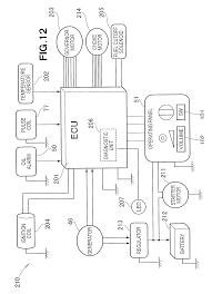 stamford generator wiring diagram pdf stamford diesel generator control panel wiring diagram pdf jodebal com on stamford generator wiring diagram pdf