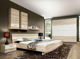 Schlafzimmer Tapeten Modern Schöne Tapeten Schlafzimmer Ideen