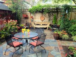 Timeless Decorating Style English Garden Decor English Garden Decor Decoration Ideas Party