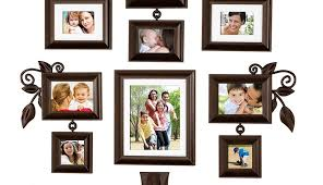 frames family beyond tree craft wall diy hang design collage picture adorable photo hobby bath lobby