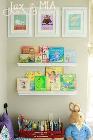 Children Playroom Childrens Playroom Very Cute Playroom Idea Reading Corner