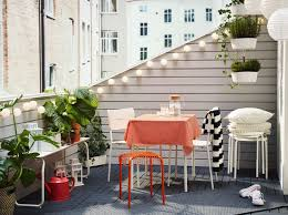 ikea furniture for small spaces. Best Ikea Outdoor Furniture For Small Spaces A