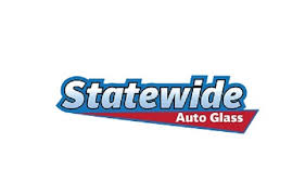 almeda edgebrook auto glass repair houston tx 77034