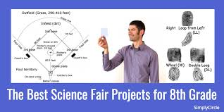 best science fair projects for th grade simplycircle best science fair projects for 8th grade