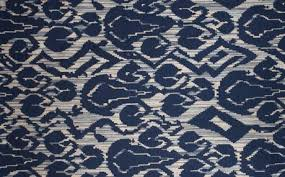 blue ikat area rug green depot rug green products green building materials green depot diamond ikat blue ikat area rug