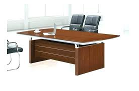 office desks wood. Desks For Home Office Contemporary Desk Wood D
