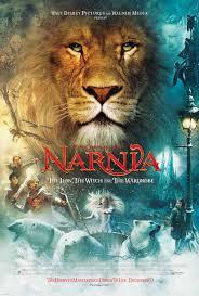 【奇幻】納尼亞傳奇:獅子、女巫、魔衣櫥線上完整看 The Chronicles of Narnia: The Lion, The Witch and The Wardrobe