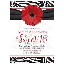 sweet birthday invitations templates sweet birthday sweet 16 birthday invitations templates