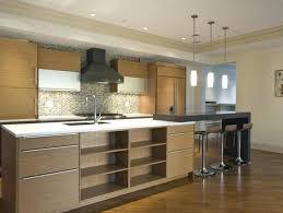 kitchen design ideas 2014 icdocs org