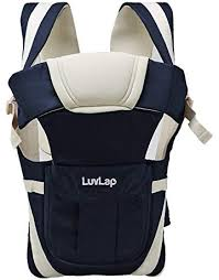 <b>Baby</b> Carrier: Buy <b>Baby</b> Carrier online at best prices in India ...