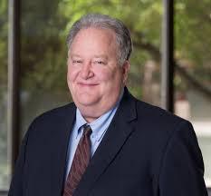 Darin E. Visscher - Senior Vice President, Commercial Real Estate Finance -  BOK Financial   LinkedIn