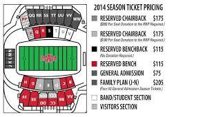 2014 Football Season Tickets On Sale Now Arkansas State