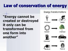 Potential And Ki ic Energy Worksheet Answers   science as well Best 25  Ki ic energy ideas on Pinterest   Ki ic and potential also Motion   Forces   Physics   Chemistry Review further Worksheets  Worksheet Ki ic And Potential Energy Problems together with  besides Ki ic Energy Equation  in Joules  kg m s 2    Kintic energy likewise Brilliant Ideas of Potential And Ki ic Energy Worksheets On in addition potential energy Archives   Regents Physics as well  also Ki ic vs Potential Energy in addition Conservation Of Energy Worksheet   The Best and Most  prehensive. on kinetic and potential energy worksheet