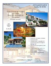 Apartment Rental Flyer Template Apartment Flyers Free