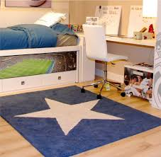 large size of beautiful area rugs for kids bedroom photos capsulaus capsulaus with beautiful area rugs