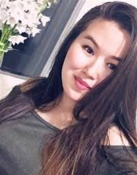 https:// privatedelights.ch/USA/Califor nia/San-Mateo/jamielee7