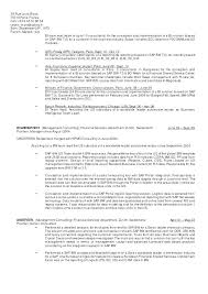 Team Lead Sample Resume Best Of Resume For Team Leader In Bpo Team Leader Resume Format Bpo Resume