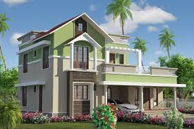 House  Kerala Home Design ...