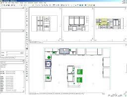 kitchen elevation cad bathroom elevation floor plan or elevation draw kitchen plans gallery a design new