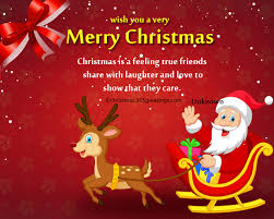 Short Christian Christmas Quotes Best of Top Short Christmas Quotes Christmas Celebration All About Christmas