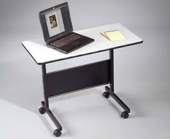 Portable Office Desks Transform On Inspiration To Remodel Home with Portable  Office Desks Home Furniture