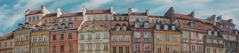 Neue Fenster Aus Polende Günstige Fenster Aus Polen Neue