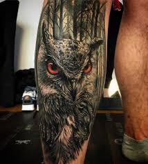 Boulderinn Předloktí Tetování A Kreativní