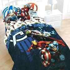 marvel bed set comforter avengers comforter set full marvel avengers twin with avengers comforter set twin marvel bed set