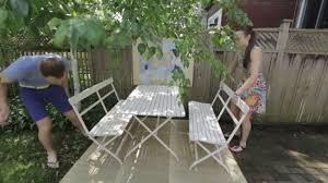 pool patio decorating ideas. Interesting Design Exterior U2014 Best BudgetFriendly Quick U0026  Simple Patio Decorating Ideas YouTube In S . Pool Patio Decorating Ideas A