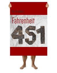 array fahrenheit 451 font to pay tribute to ray bradbury rh handmadefont