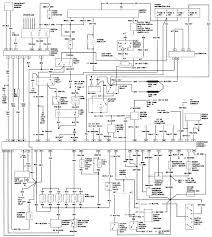 93 ford ranger wiring diagram wiring diagram radixtheme com 92 ford ranger wiring diagram good 93 ford ranger wiring diagram 54 for your jazz bass wiring diagram with 93 ford ranger wiring diagram at 93 ford ranger wiring diagram