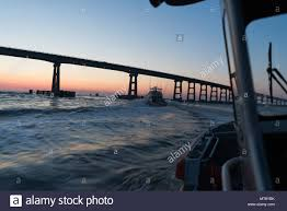 Tide Chart Nags Head Nc 2017 D5 Search Stock Photos D5 Search Stock Images Alamy