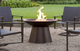 ow lee expands its forma and basso fire