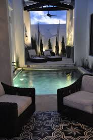 ... how much does an indoor pool cost to run maintenance calculator designs  it build swimming residential ...