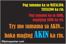 75 Funny Quotes And Jokes About Life Tagalog Lifecoolquotes