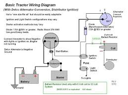 ford 8n 12 volt conversion wiring diagram new cool e wire alternator ford 8000 wiring diagram cat engine 1985 ford 8n 12 volt conversion wiring diagram new cool e wire alternator wiring diagram ford 8000