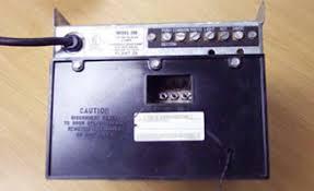 ont ideas overhead door legacy manual garage keypad programming pany of four corners 496cd b 696cd 496