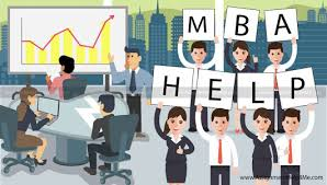 assignment help me google  mba assignment writers aiding students at great